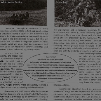 NAF - Write up by Brig Bhasin<br /> 10th December, 2010